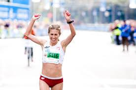 maraton-meta-dziewczyna-s-car-team-skup-aut-warszawa-lublin-kielce