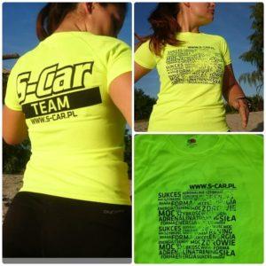s-car-team-auto-skup-koszulka-sportowa