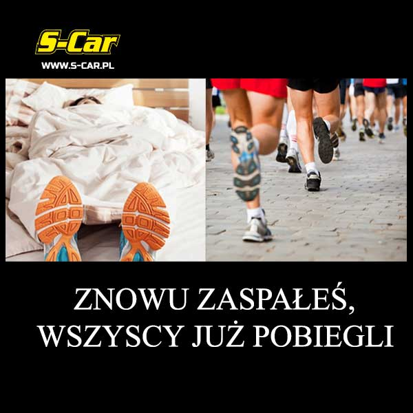 s-car-team-skup-aut-samochodow-caa-polska