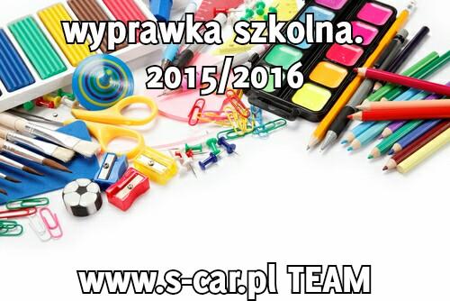 wyprawka-szkolna-s-car-team-auto-skup-samochodow