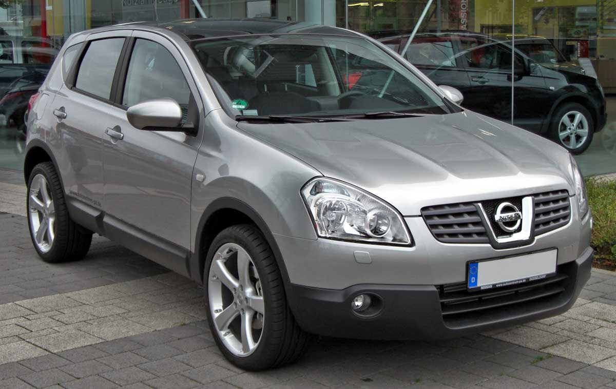 nissan_qashqai_dci_front