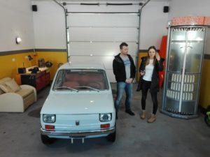 TVN TURBO W S-CAR.PL SKUP AUTO AUTO SKUP