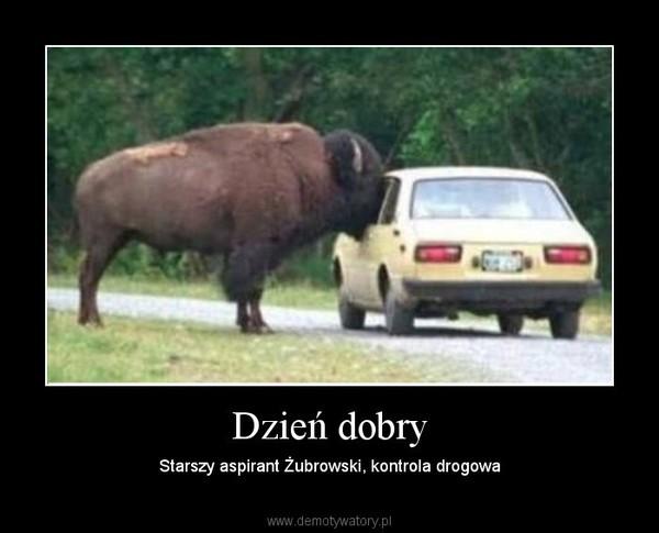 skup aut, auto skup Warszawa