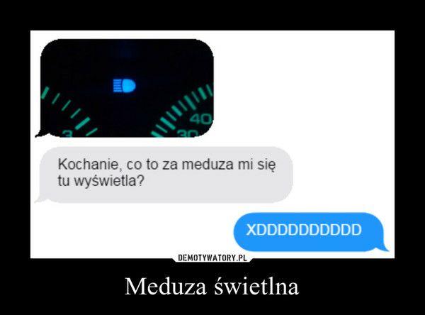 s-car.pl samochód śmieszne