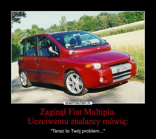 humor śmieszne, auto skup Warszawa,