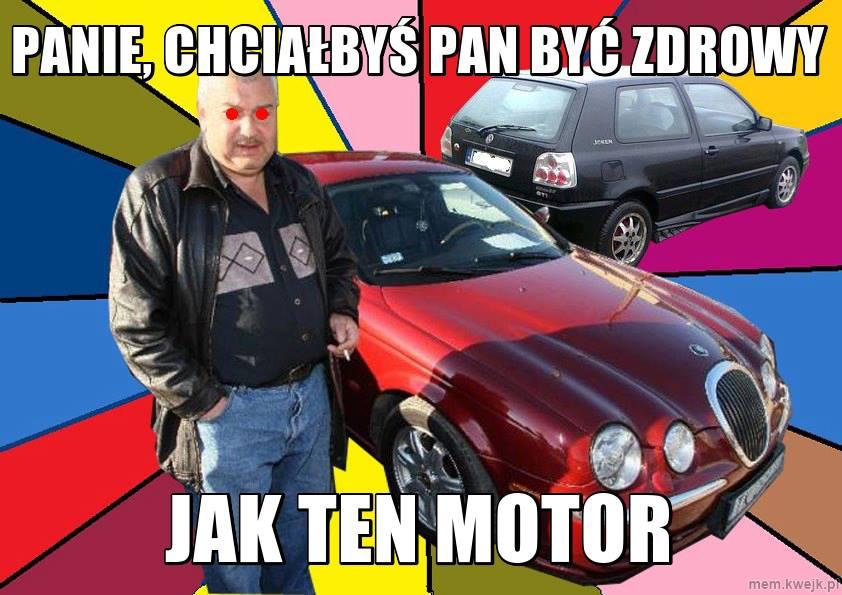 auta zwała śmiszne memy haha
