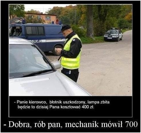 auto skup powypadkowych Warszawa s-car