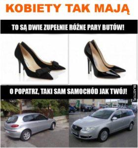 auto skup Łęczna