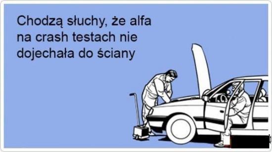 s car skup aut, auto skup Lublin