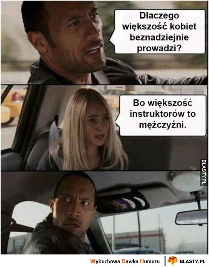 skup aut Łęczna