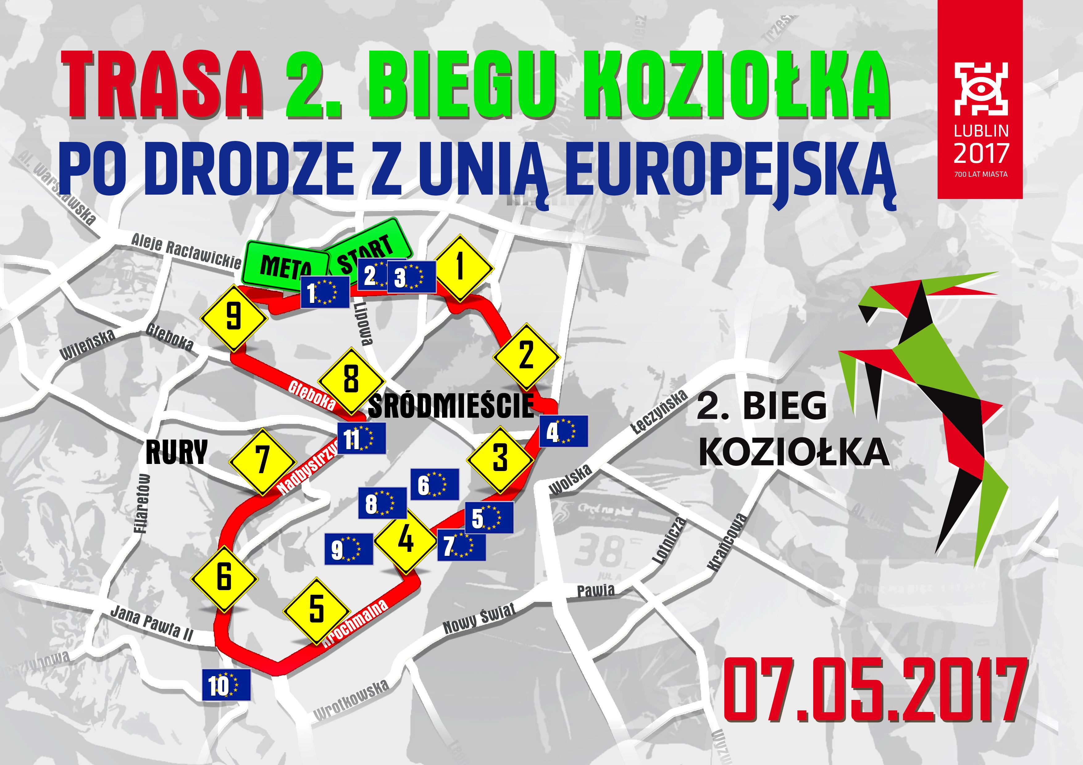 trasa_Koziolek_2_vol2 (1)
