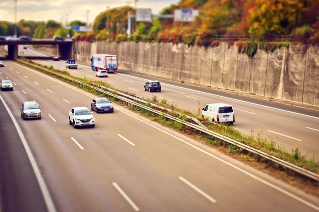 skup samochodów Łódź