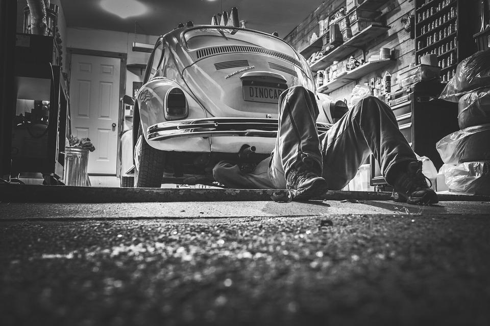 s-car.pl skup aut, auto skup warszawa